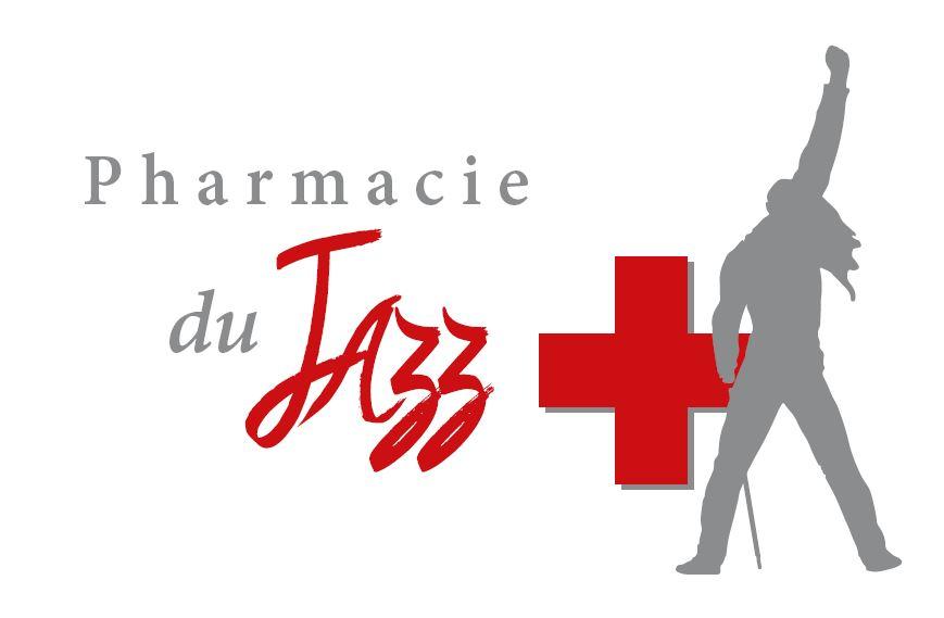 Pharmacie du Jazz SA