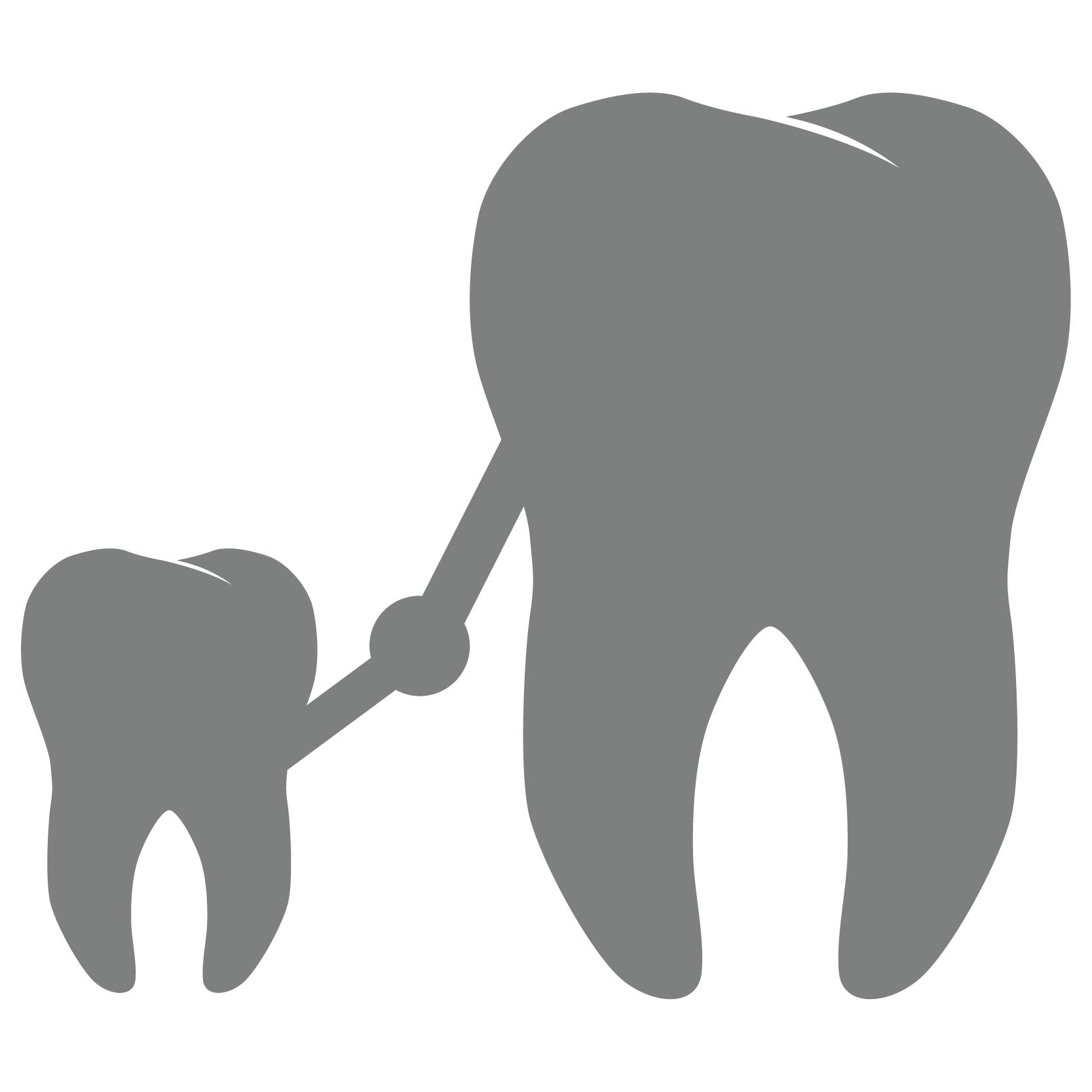 Studio Dentistico Ortodontico Locarno