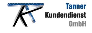Tanner Kundendienst GmbH
