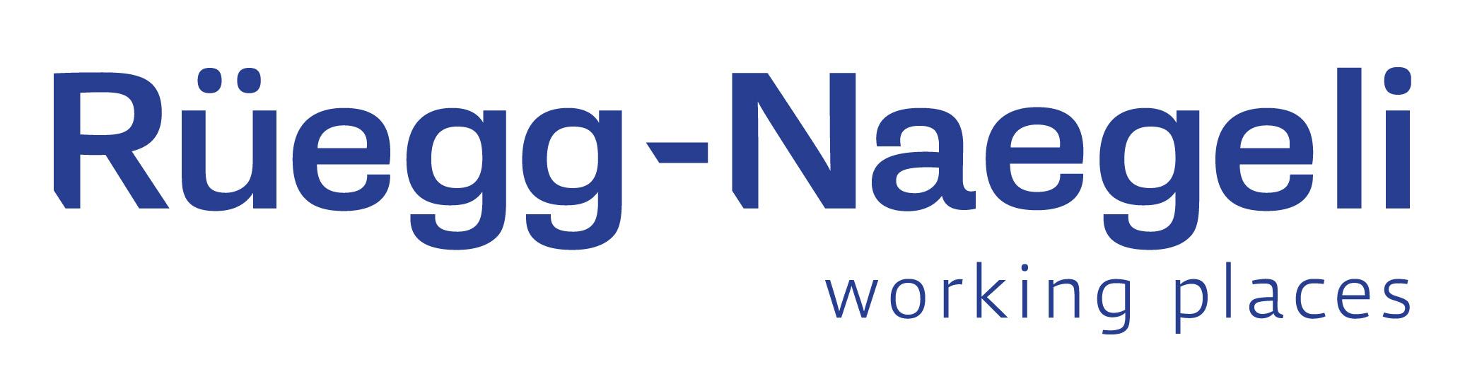 Rüegg - Naegeli AG