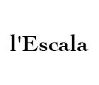 L'Escala