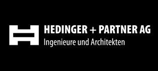 Hedinger & Partner AG