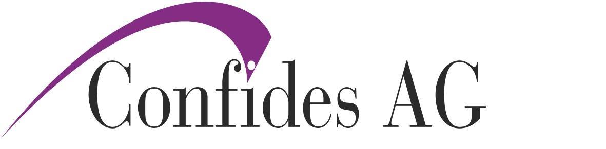 Confides AG