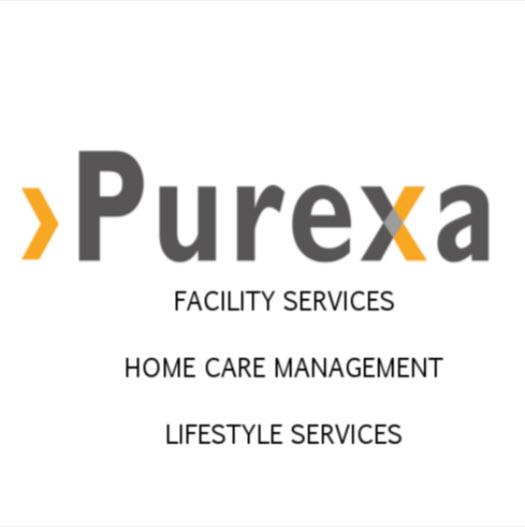 Purexa GmbH