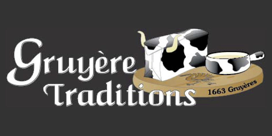 Gruyère Traditions SA