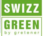 SWIZZ GREEN