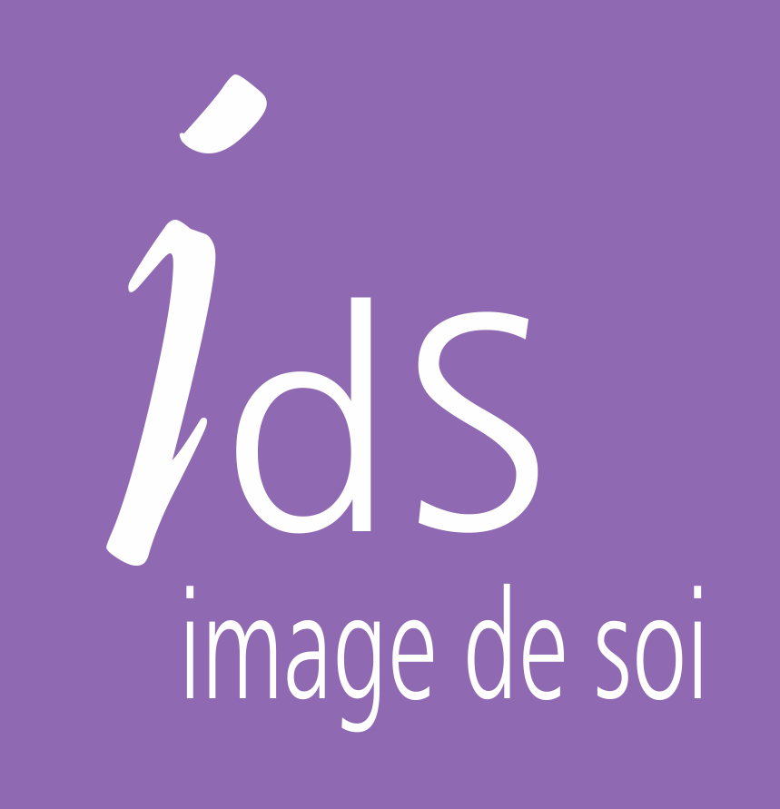 IDS Image de Soi Sàrl
