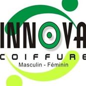 Innova Coiffure
