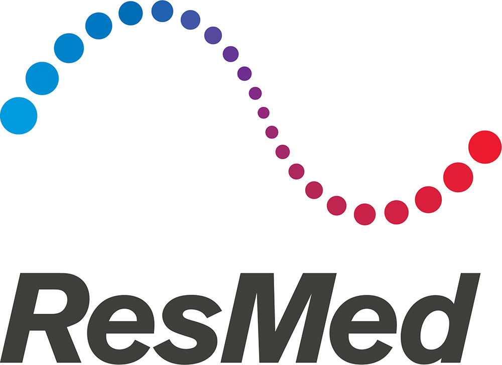 ResMed Schweiz GmbH