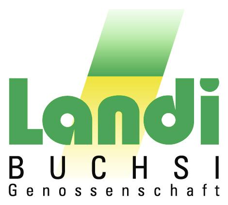LANDI Buchsi, Genossenschaft