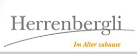Alters - und Pflegezentrum Herrenbergli, Zürich-Altstetten