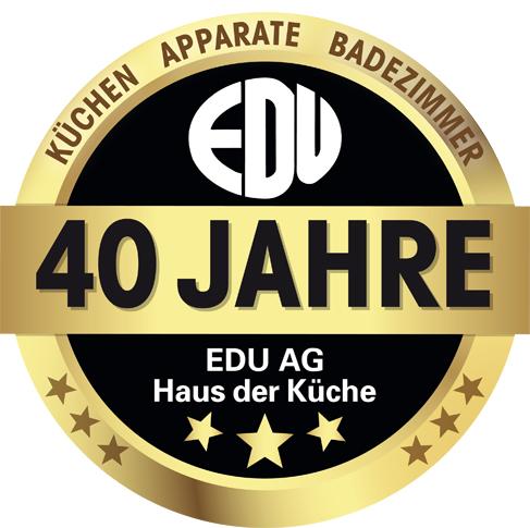 EDU AG