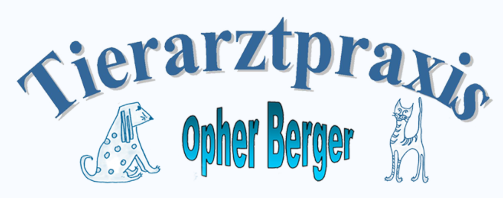 Image Berger Opher