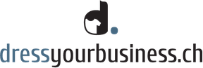 dressyourbusiness.ch
