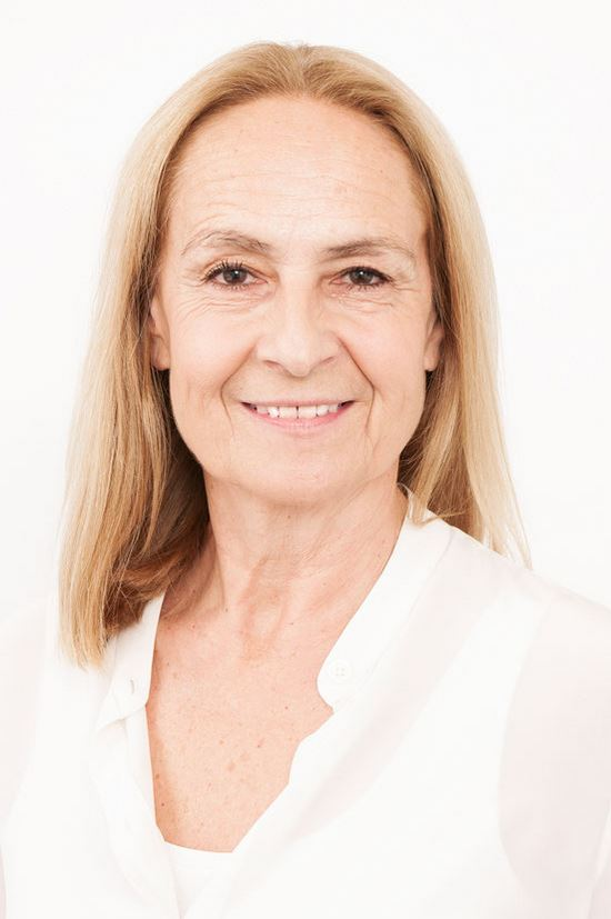 Dr. med. Jehle Brühlmann Ursula