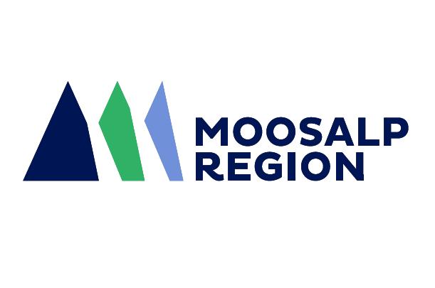 Moosalp Tourismus
