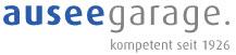 Ausee-Garage AG