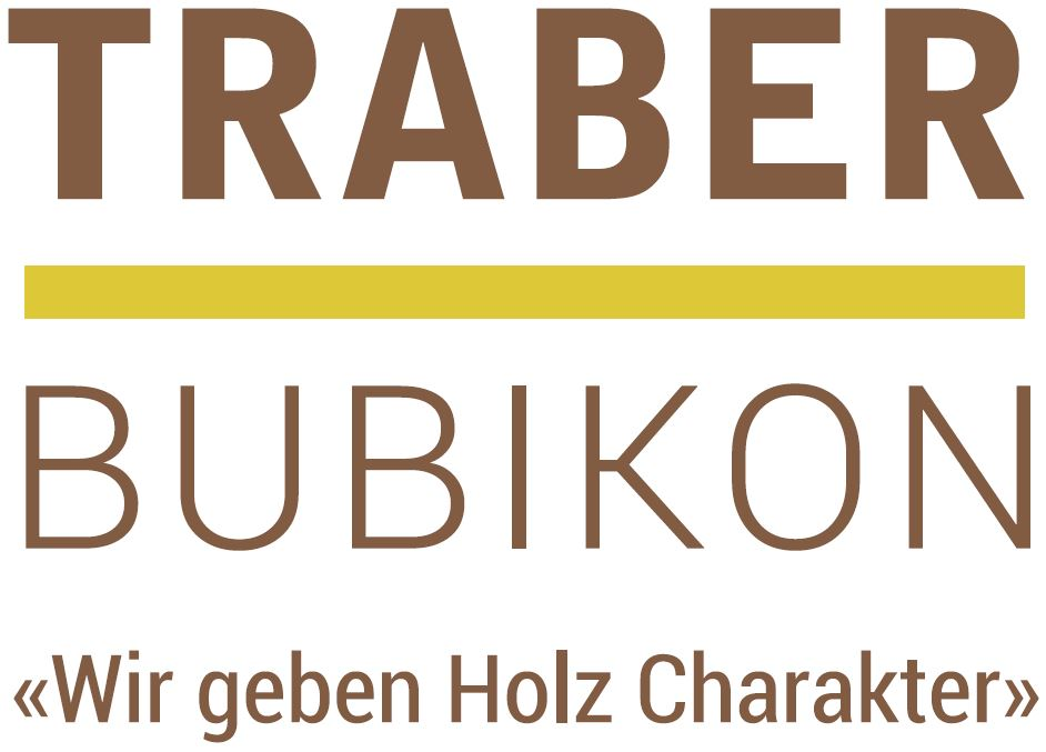 Traber Holzoberflächen AG