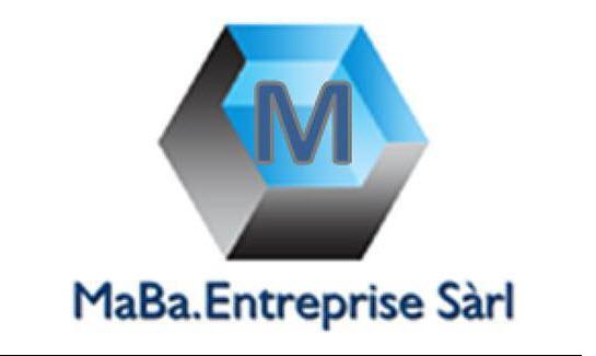 MaBa Entreprise Sàrl - Blaser swisslube
