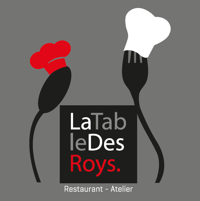 La table des Roys