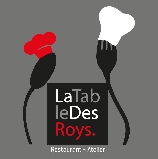 La table des Roys