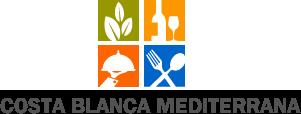 Costa Blanca Mediterrana