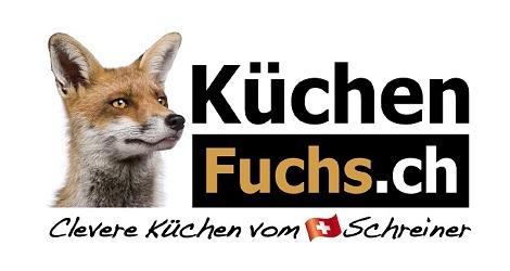 Bild küchenfuchs.ch