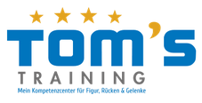 Tom's Training GmbH