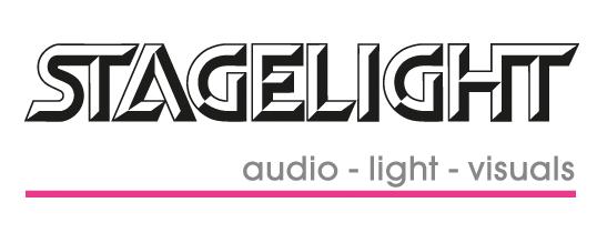 Stagelight AG Showtechnik