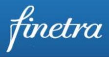 Finetra AG