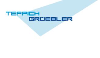 Walter Grüebler AG, Zürich
