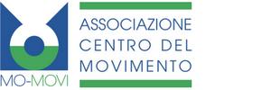 Mo-Movi Associazione Centro del Movimento