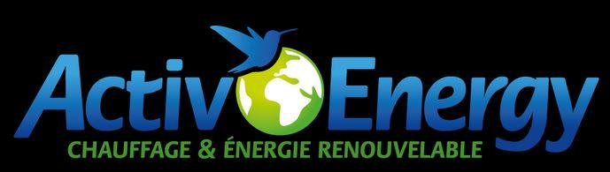 ACTIV ENERGY