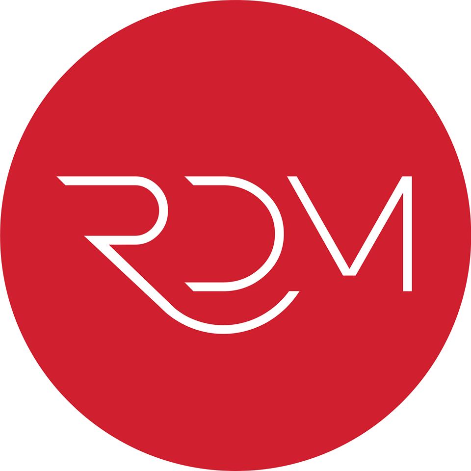 RDM Publicité Sarl