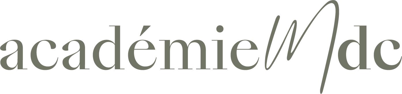 Académie MDC - Melinda Dance Center