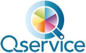 Q-Service AG