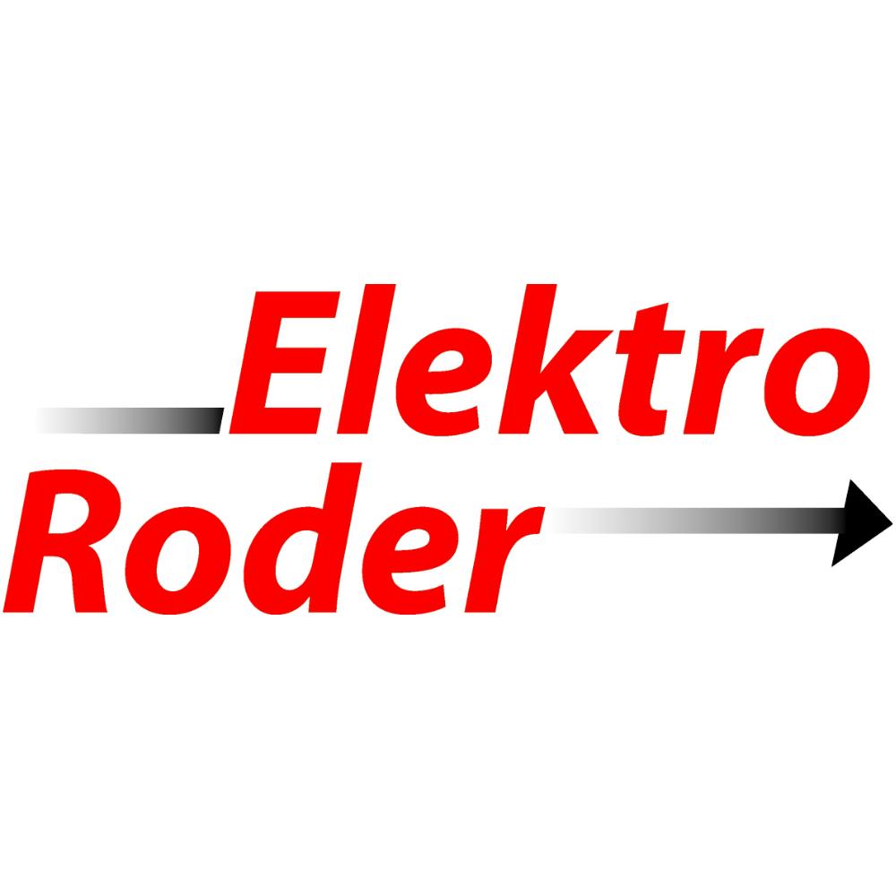 Bild Elektro Roder AG