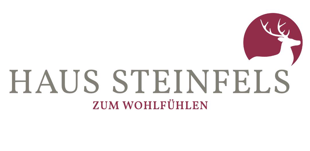 Haus Steinfels - zum Wohlfühlen