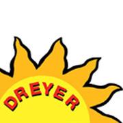 Dreyer AG