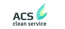 Ahmeti Clean Services