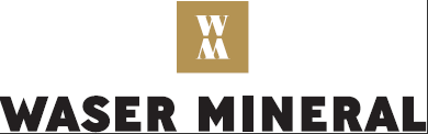 Waser Mineral GmbH