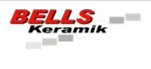 BELLS Keramik