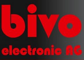 Bivo Electronic AG