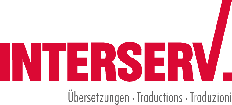 Interserv AG
