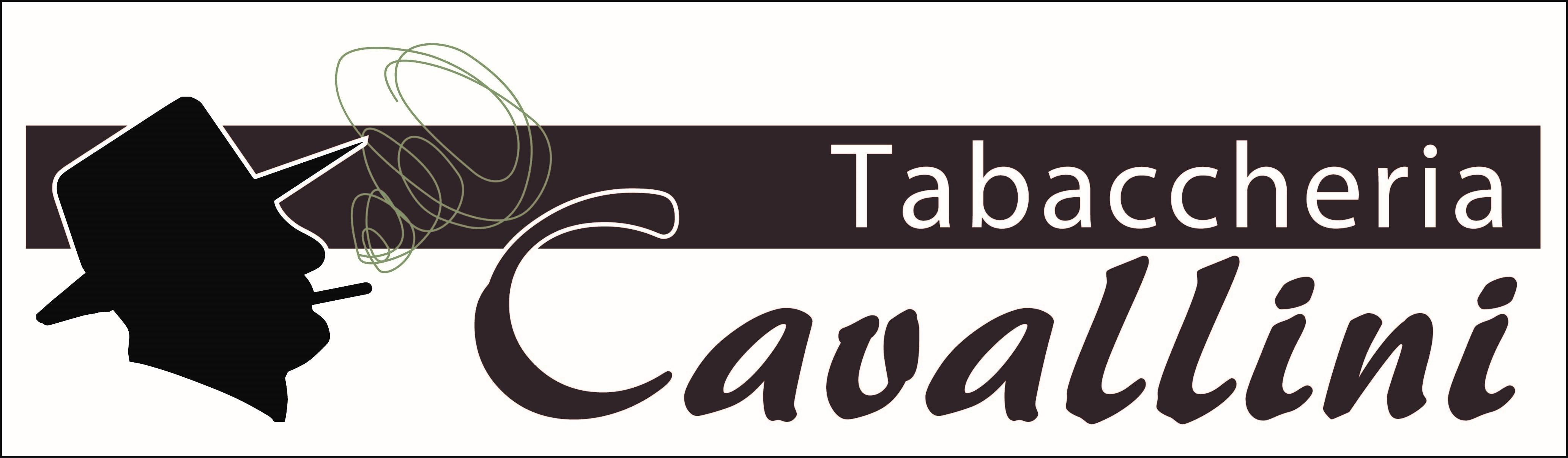 TABACCHERIA CAVALLINI