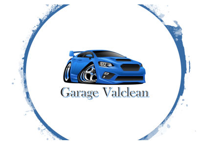 Garage Valclean