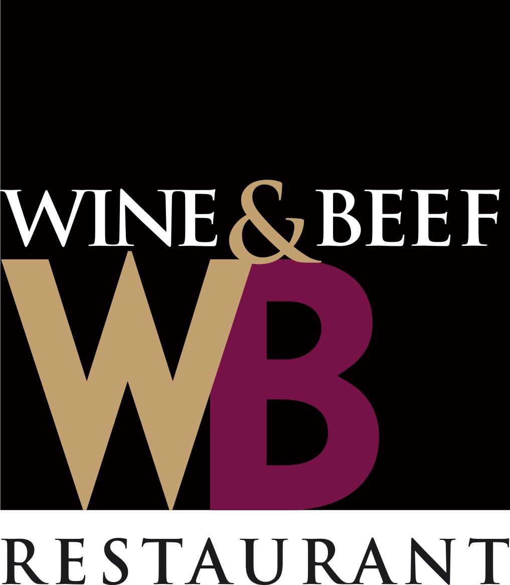 Wine & Beef Lévrier
