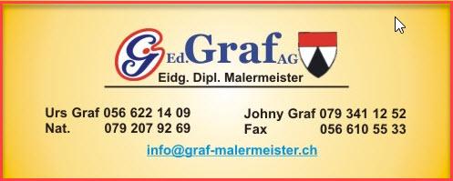 Graf Eduard AG