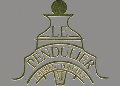 Le Pendulier
