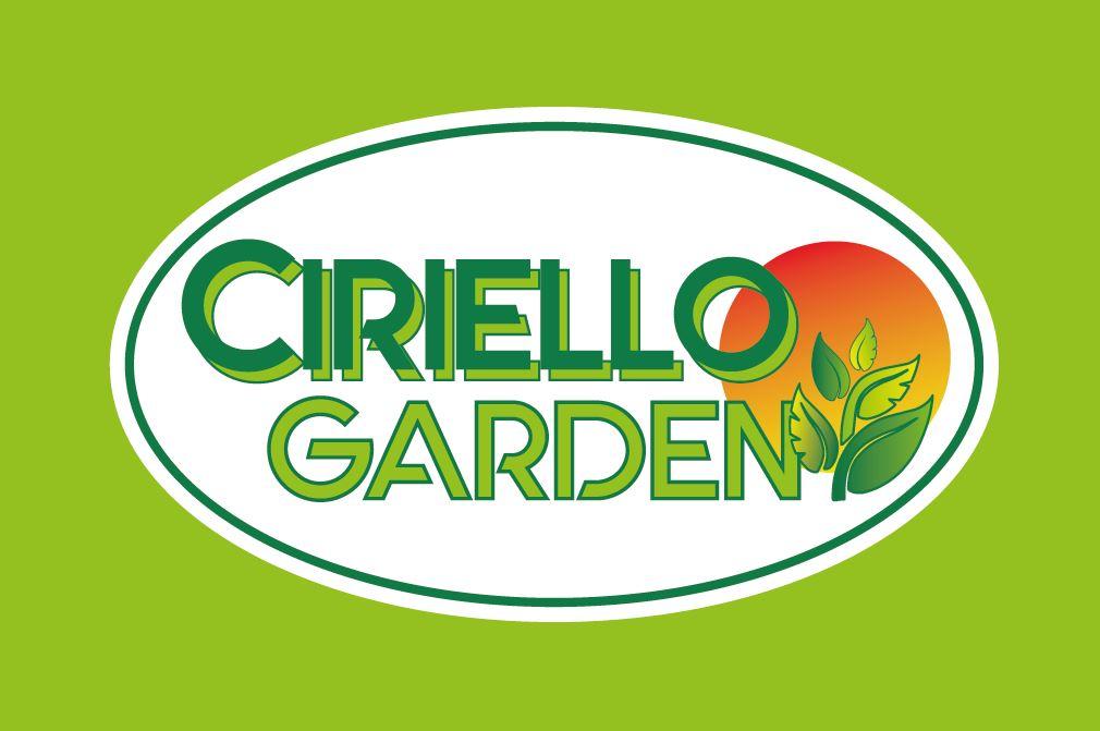 Ciriello Giardini SA
